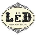 лого Клиента Лед
