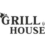 лого клиента Grill House