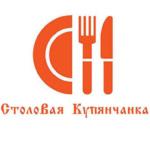 лого клиента Kupenchanka
