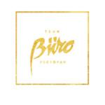 лого клиента Buro