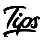 лого клиента Tips