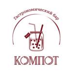 лого клиента Компот
