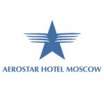 лого клиента Аеростар отель