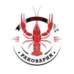 лого клиента Раковарня
