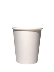 стаканчик бумажный 205 мл