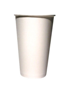 стаканчик бумажный 330 мл