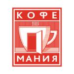 лого клиента кофемания
