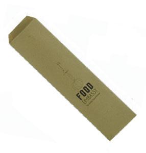 конверты для приборов крафт